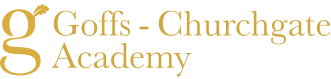 Goffs - Churchgate Academy